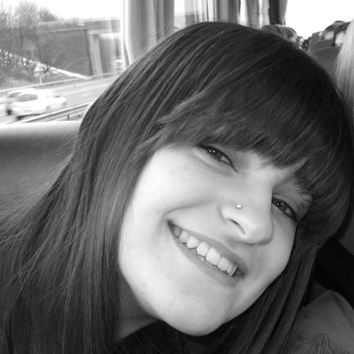Anna Leigh Stainton's avatar