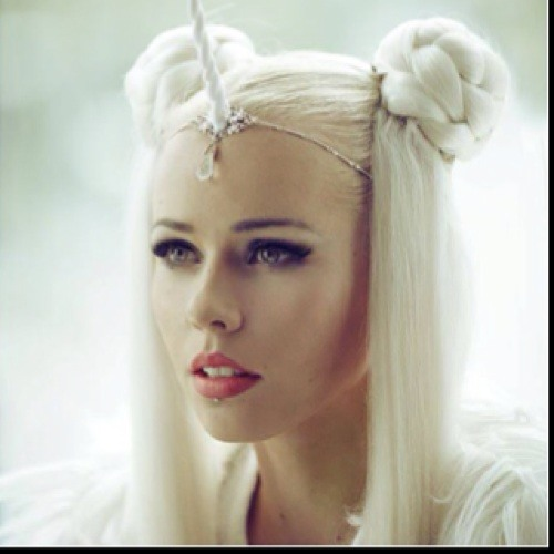Kerli The Moon Queen's avatar