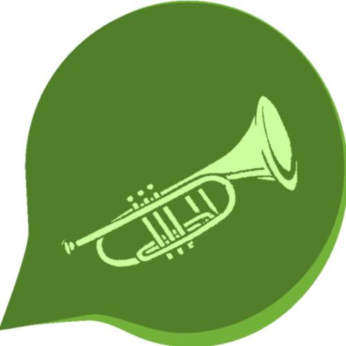 TROMPETA VERDE RADIO's avatar