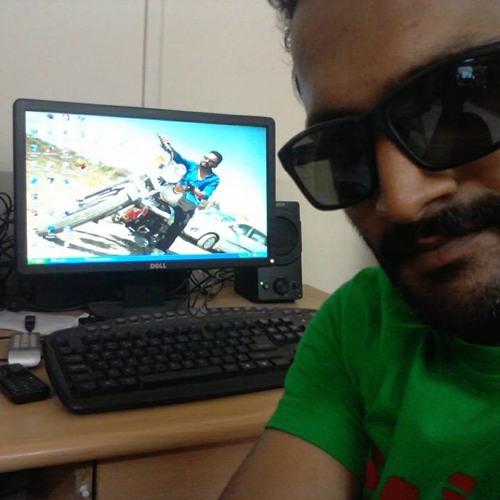 DjNirav's avatar