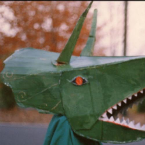 Tracknivore's avatar