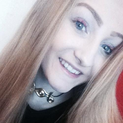 Carmen Hesketh's avatar