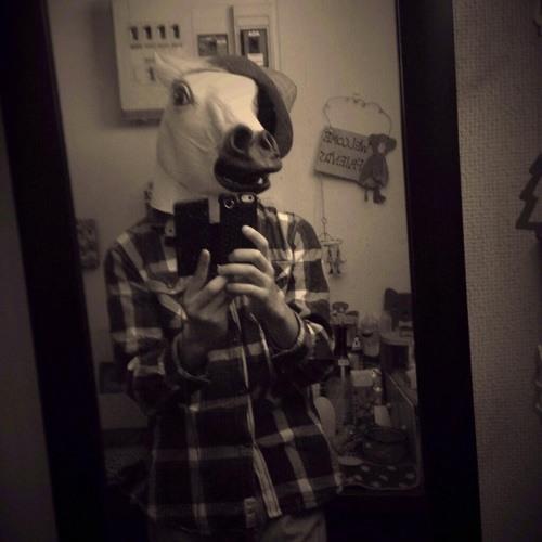 albel.'s avatar