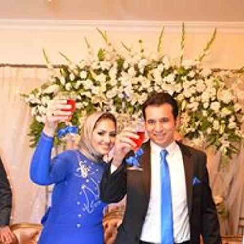Nader Mahran Harb's avatar