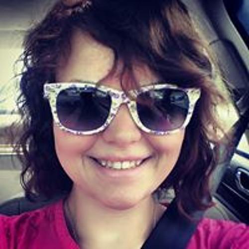 Becca Mann 1's avatar