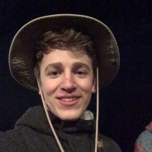 Logan_Mathiasen's avatar