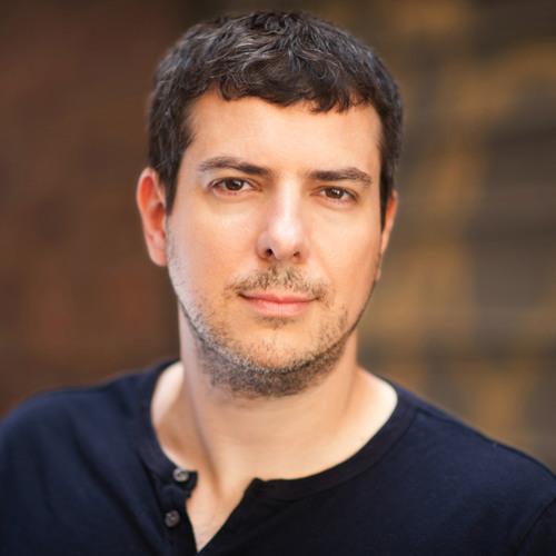 Slava V's avatar