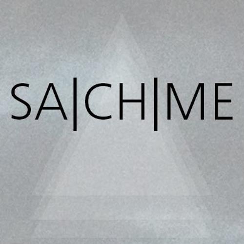 SA|CH|ME's avatar