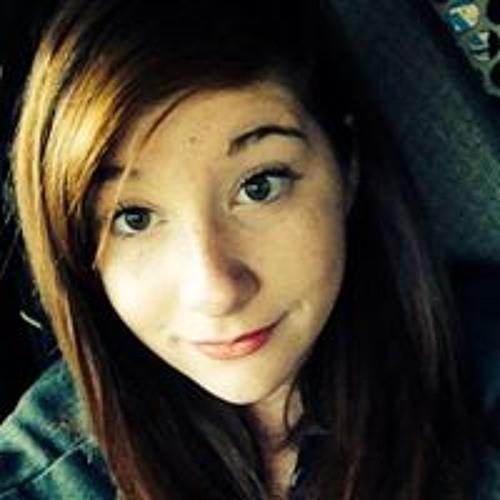 Hannah Vera 1's avatar