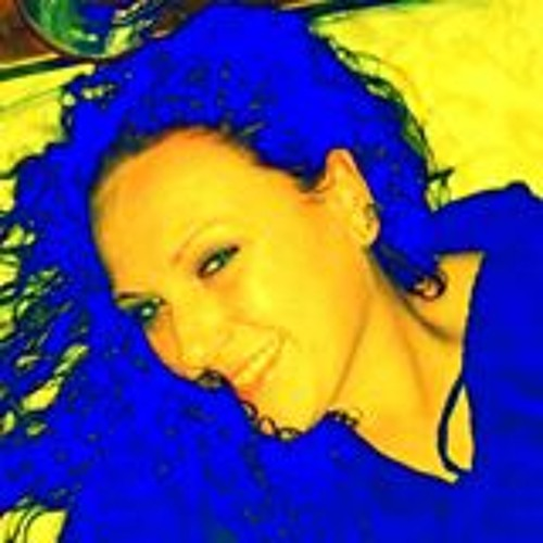 Amy Girl's avatar