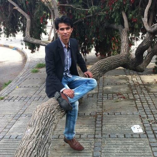 Rashid Ali 35's avatar