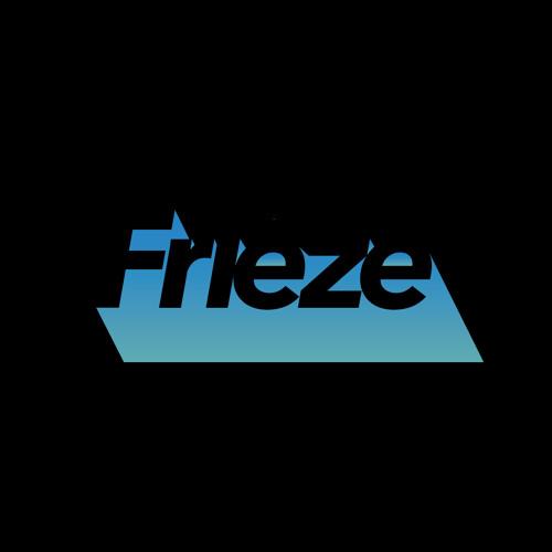Frieze's avatar