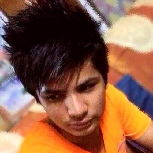 sAaD cHuGhtAi's avatar