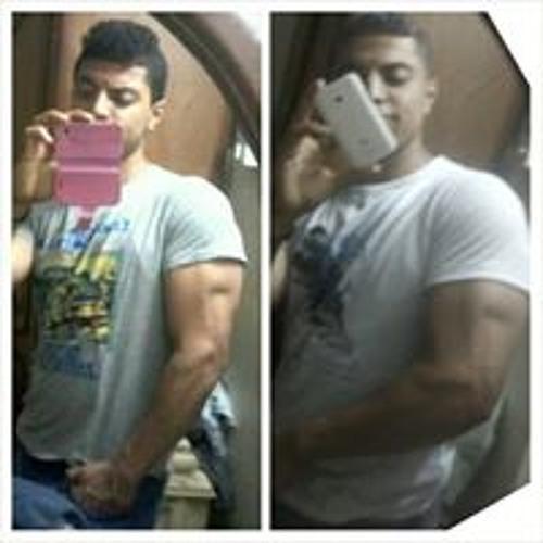 Ahmed Mahmoud 589's avatar