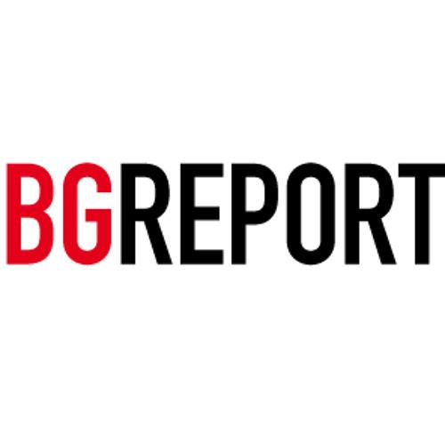 bgreport's avatar