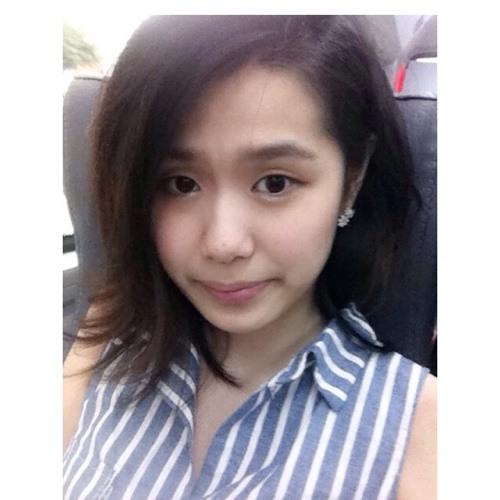 lily chu's avatar