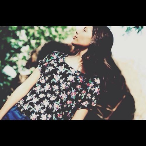 Valentinaperez's avatar