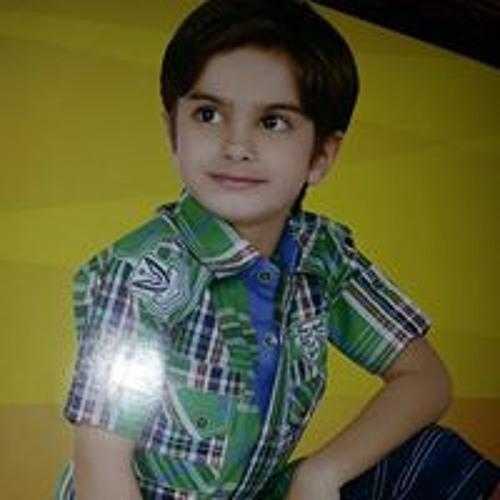 Asif Ali 139's avatar