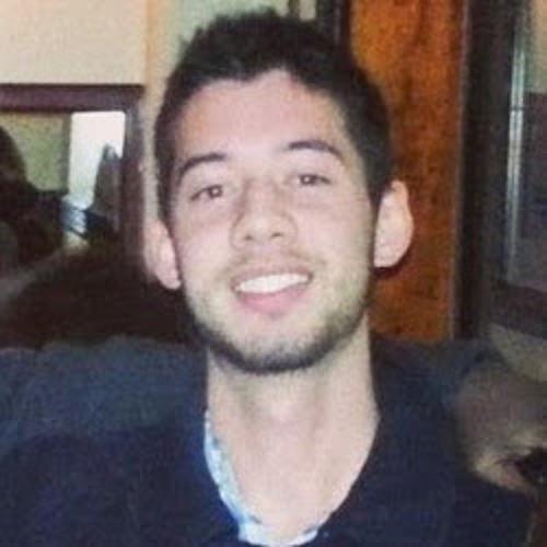 Jeremy Bernier's avatar