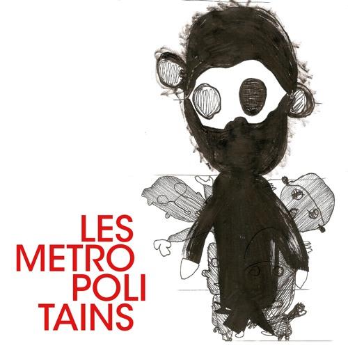 les métropolitains's avatar