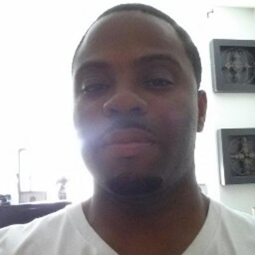 Kenneth Aregan's avatar