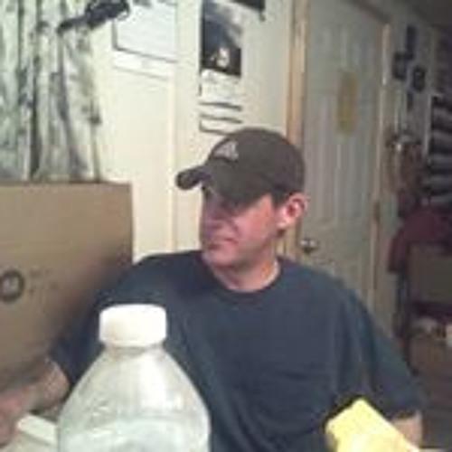 Daniel Gorman 7's avatar