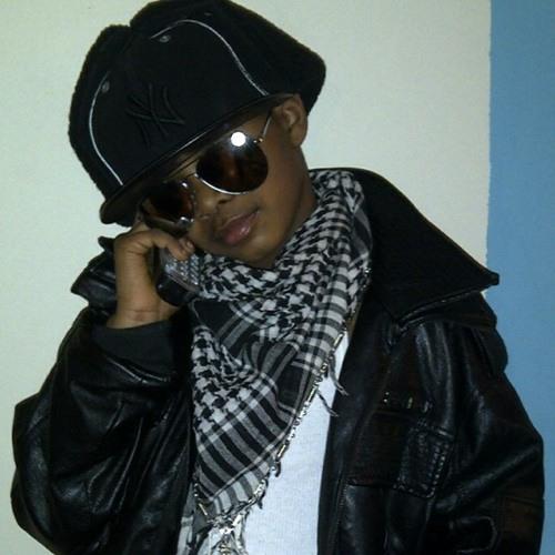 bo$$_man_na$'s avatar