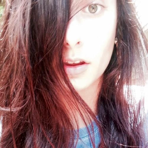 c_millerrr's avatar