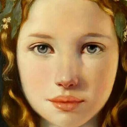 Lobna Basyouny's avatar