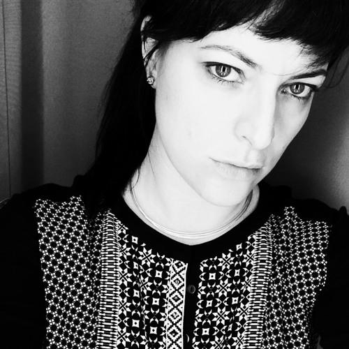 blueintheface's avatar