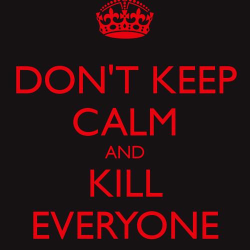 Kill Zedd !'s avatar