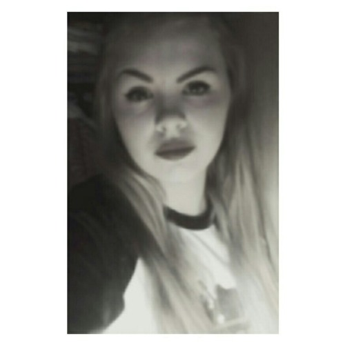 lexieplant's avatar