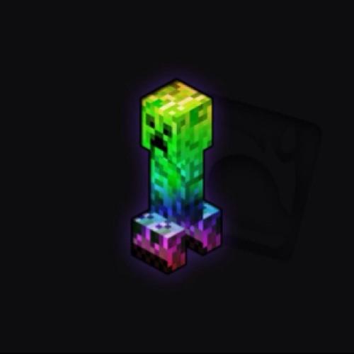 lilzach10's avatar