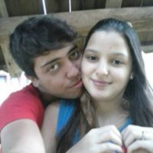 Bianca De Sousa Carvalho's avatar