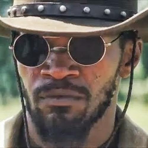 Django Freeman 11's avatar