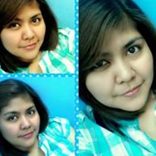 Jam Paulet Samarista's avatar