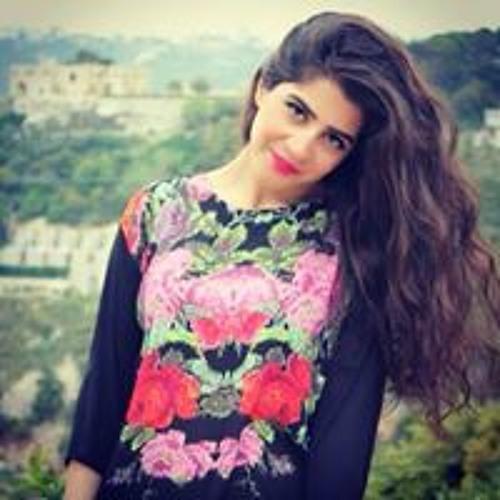 Najwa Chidiac's avatar