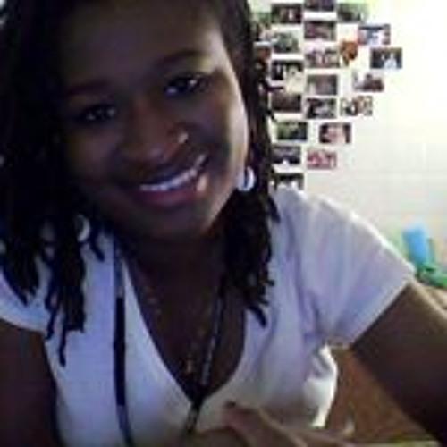 Kora Neyland's avatar