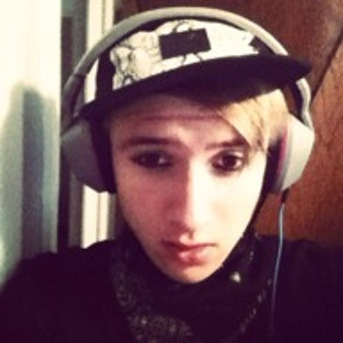 Lucifus Emotion <3's avatar