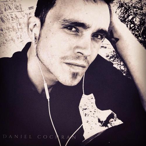 Daniel_Cochran's avatar