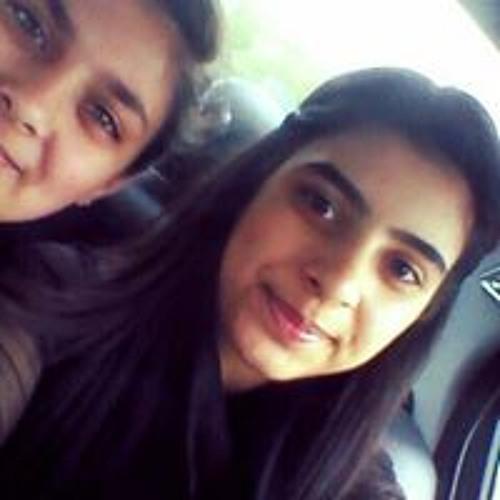 Alisha Hamid 1's avatar