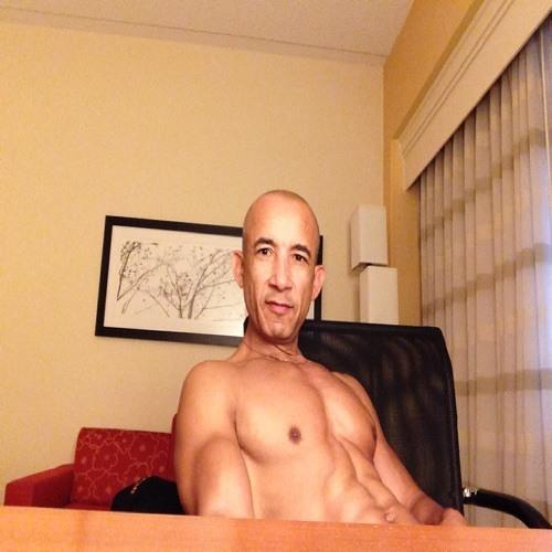 el casique's avatar