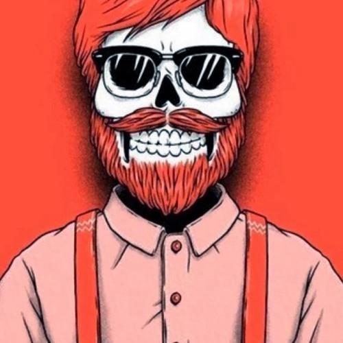 Hotshot1218's avatar