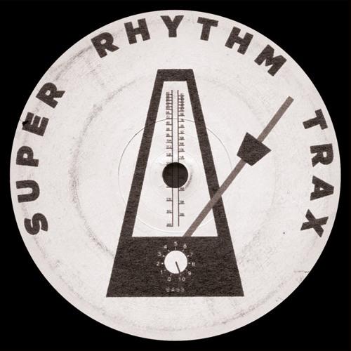 Super Rhythm Trax's avatar
