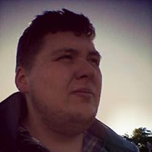 Frank Richter 21's avatar