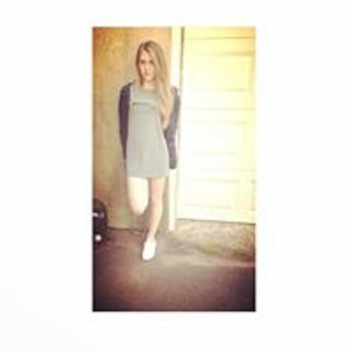 Kylie Lawrence 4's avatar