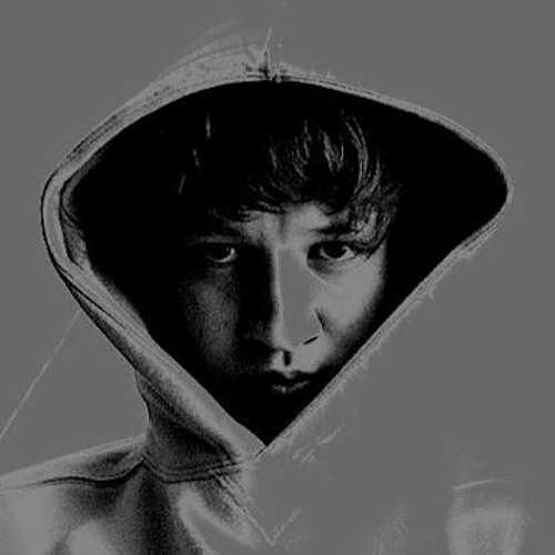 TTruth44's avatar