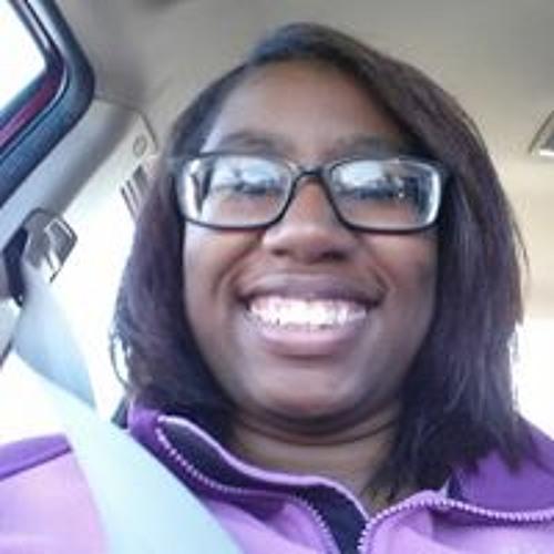 Anitra Brooks 1's avatar