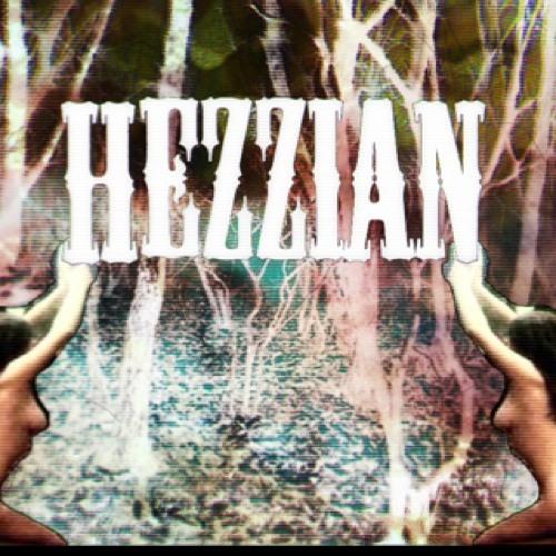 Hezzian's avatar