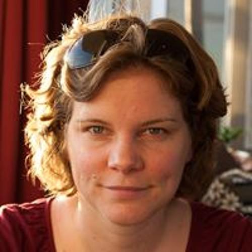 Ilse van Gemert's avatar